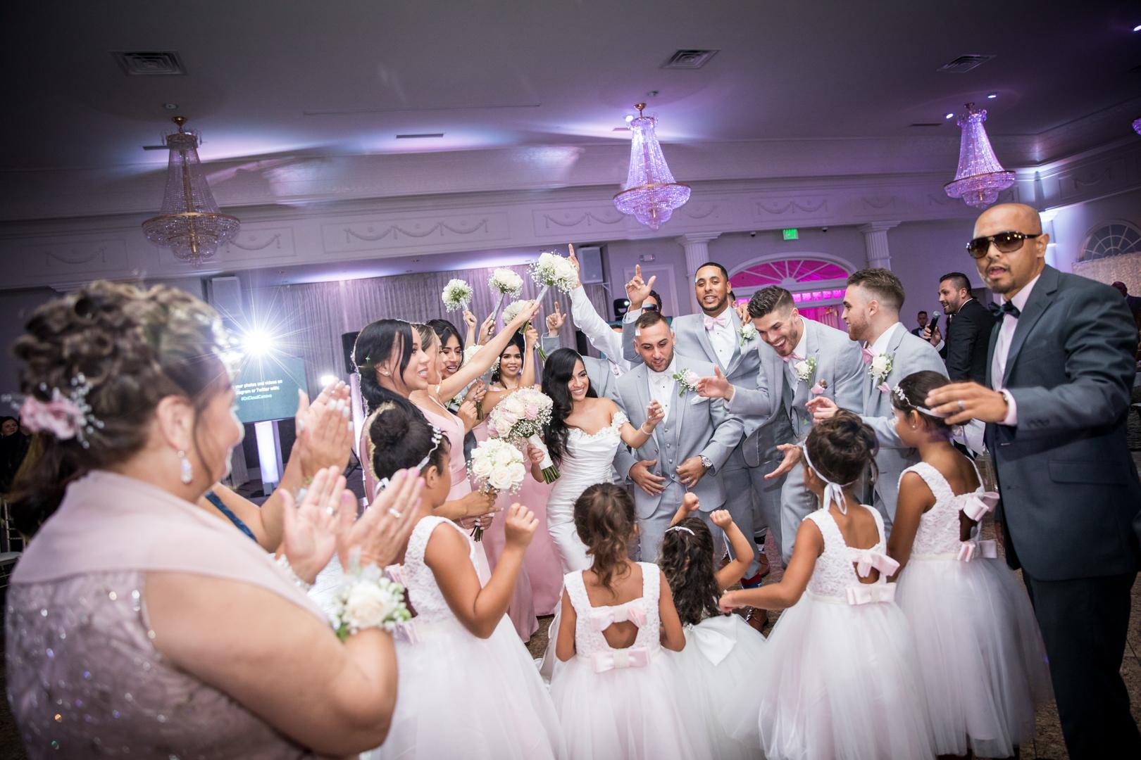 wedding 70-119.jpg
