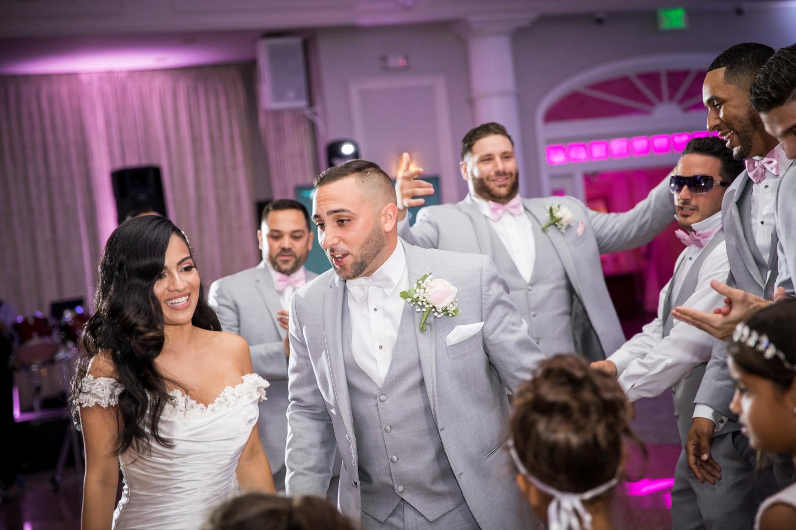 wedding 70-124.jpg