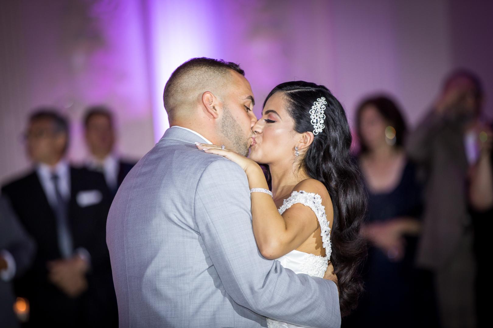 wedding 70-148.jpg