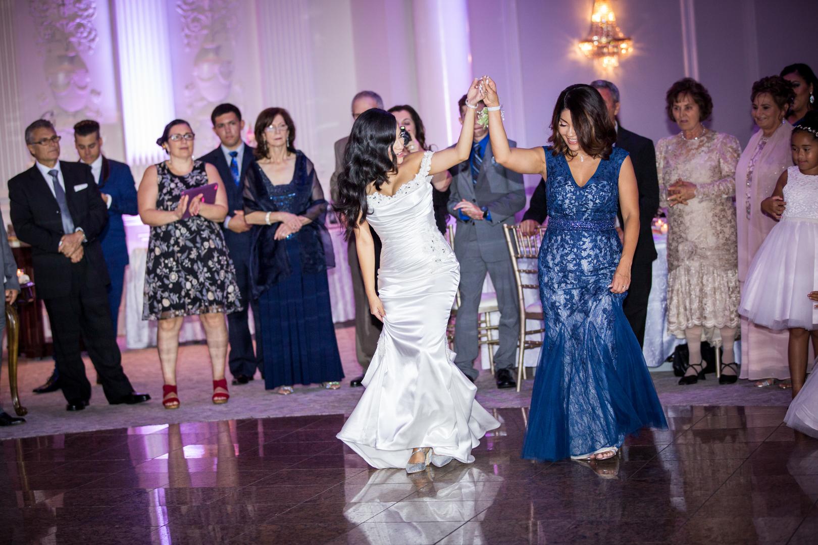 wedding 70-152.jpg