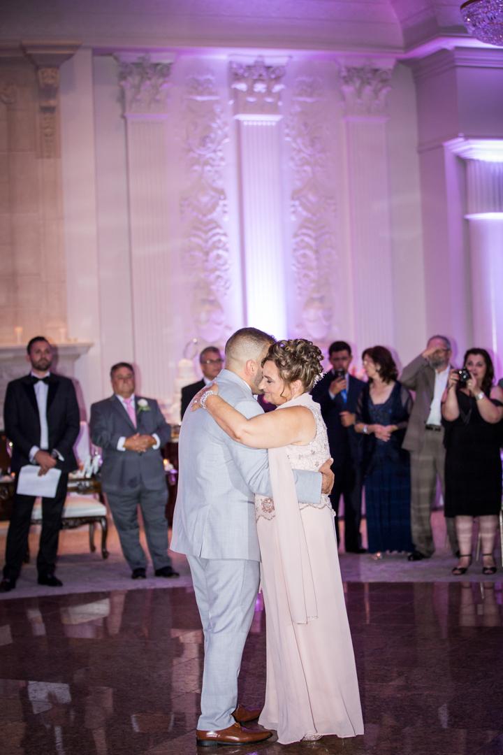 wedding 70-175.jpg