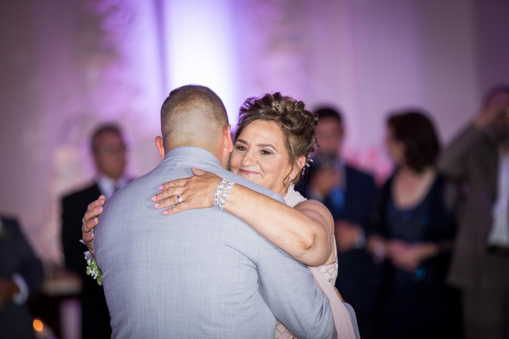 wedding 70-174.jpg
