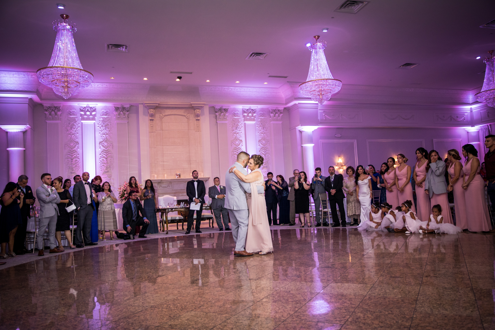 wedding 70-176.jpg