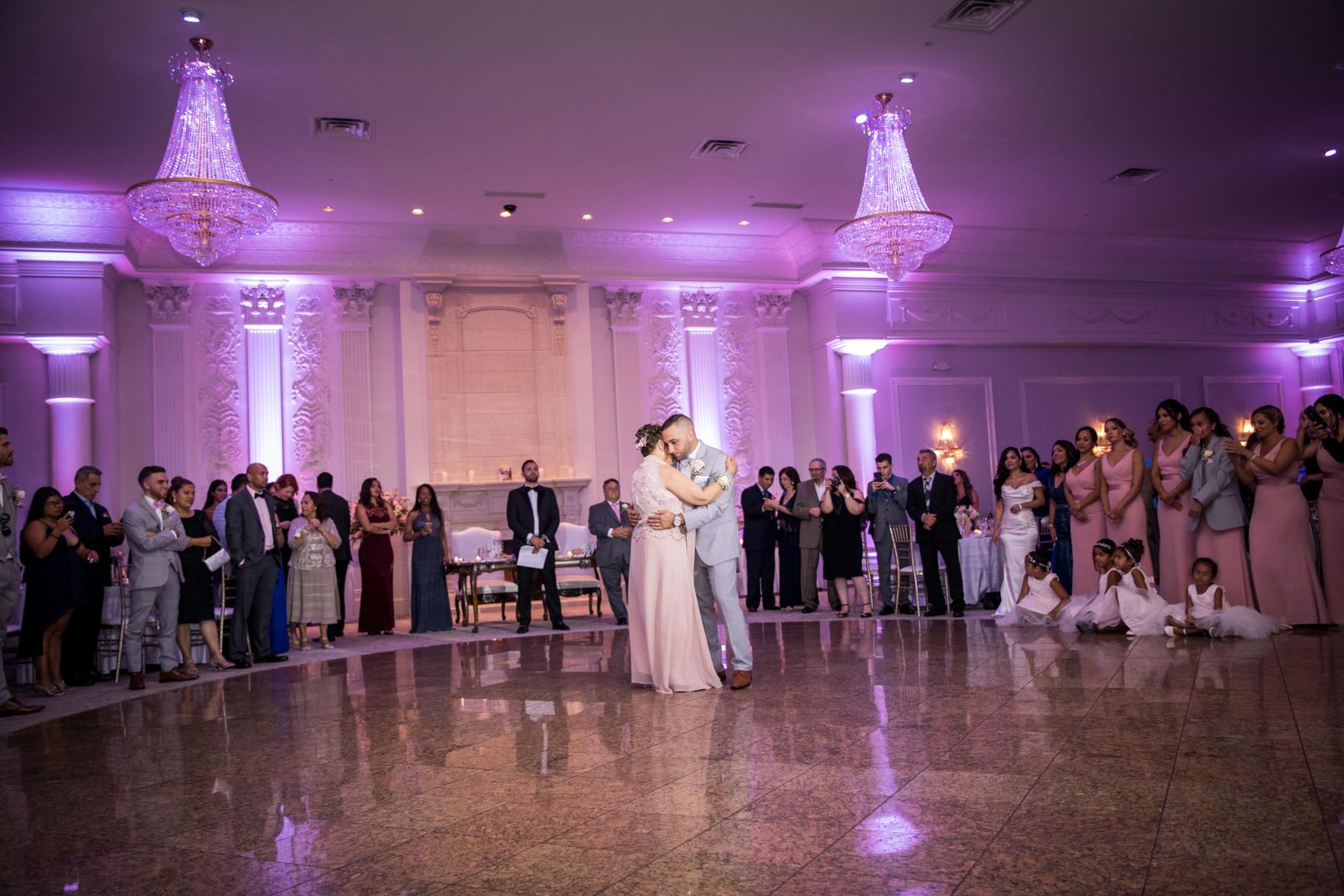 wedding 70-178.jpg