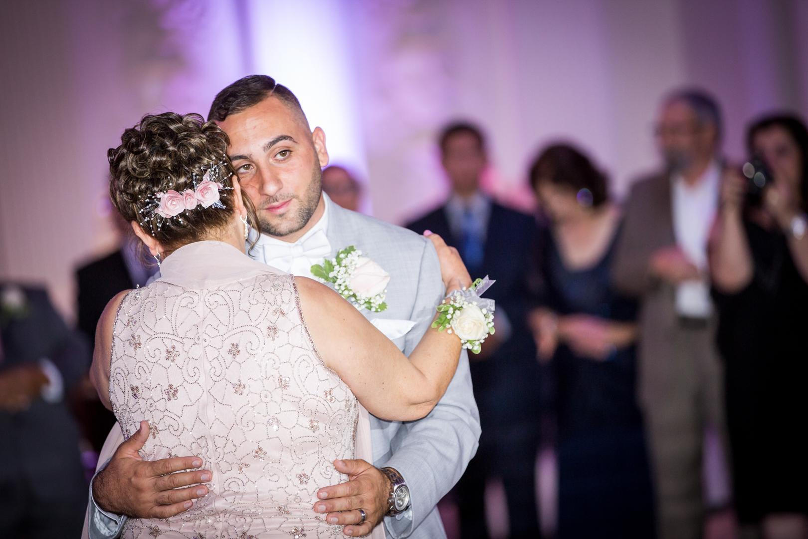 wedding 70-182.jpg
