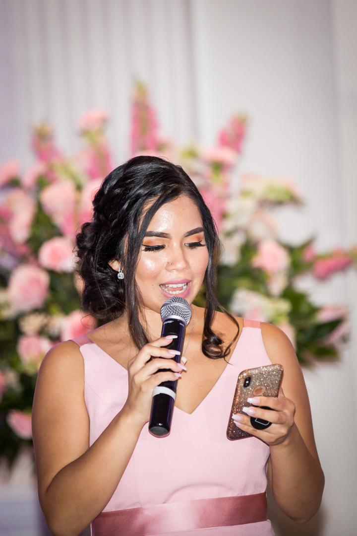 wedding 70-187.jpg
