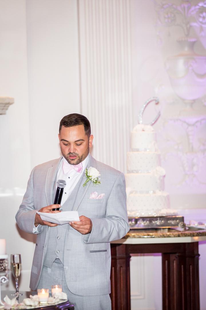wedding 70-198.jpg
