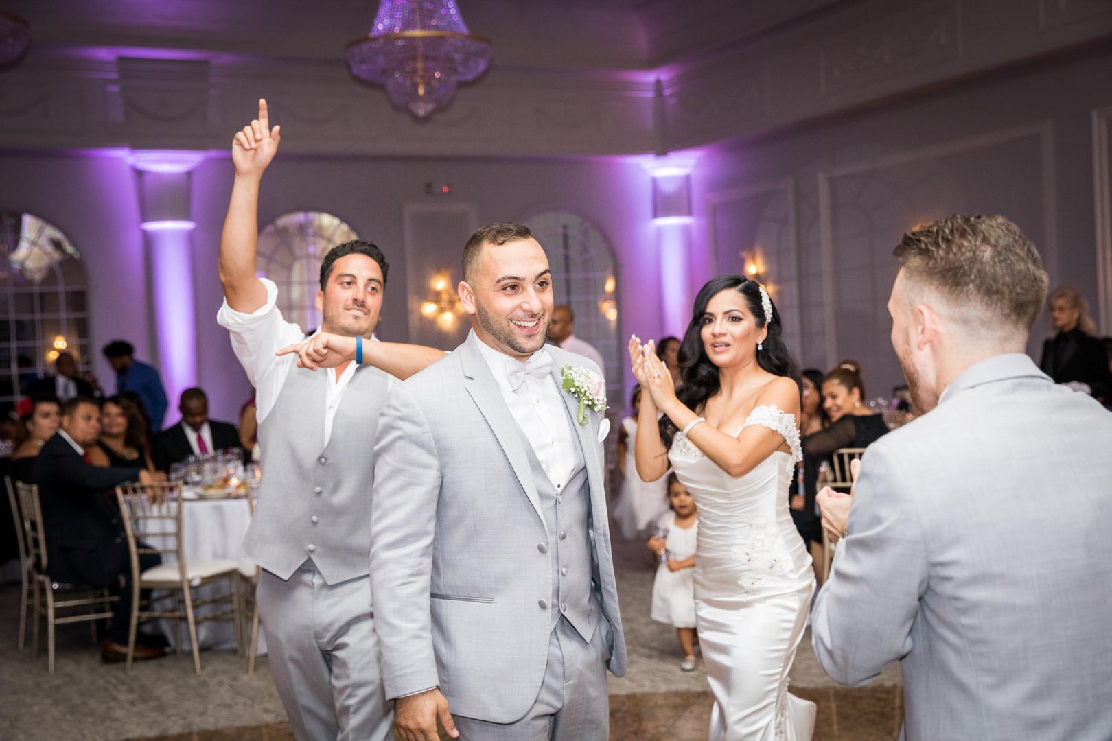 wedding 70-235.jpg