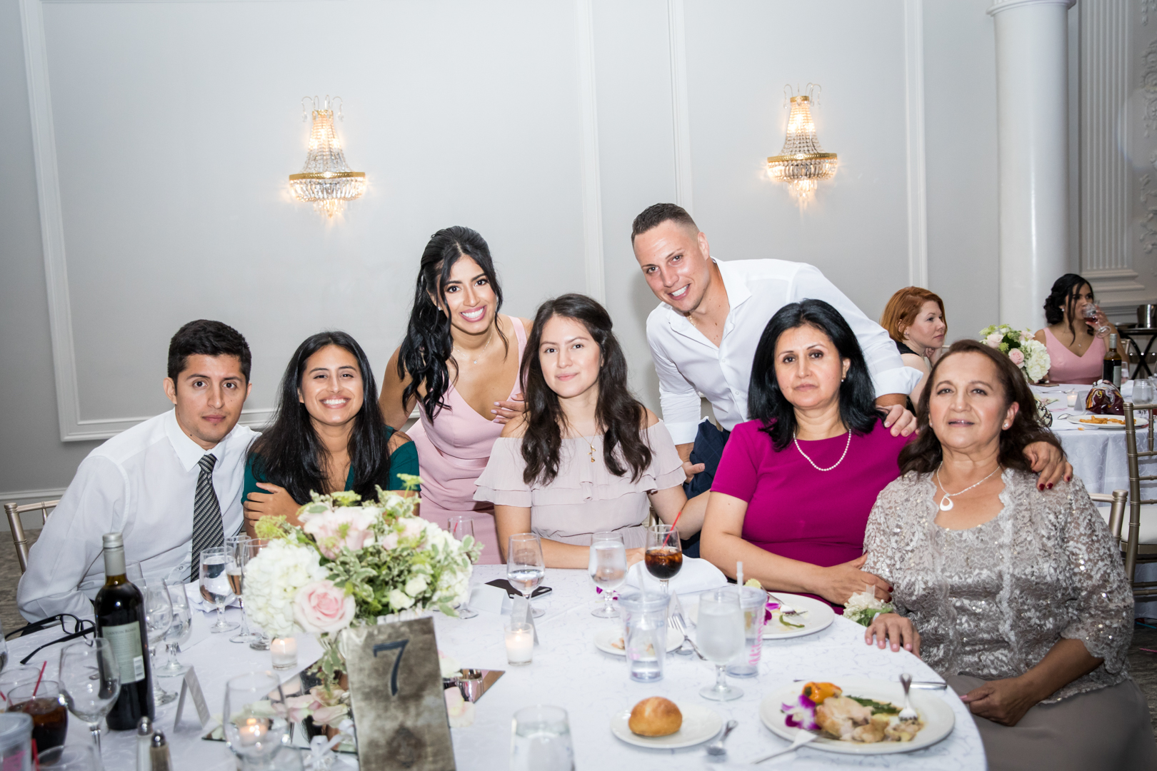 wedding 70-350.jpg