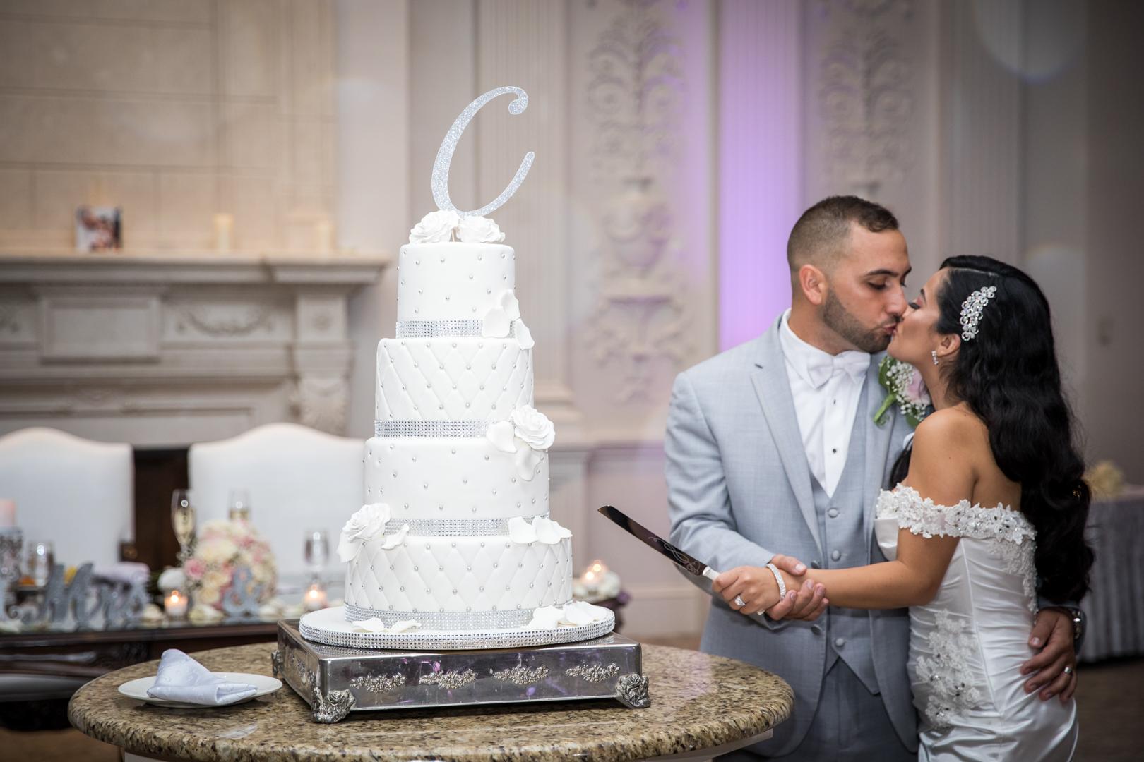 wedding 70-360.jpg