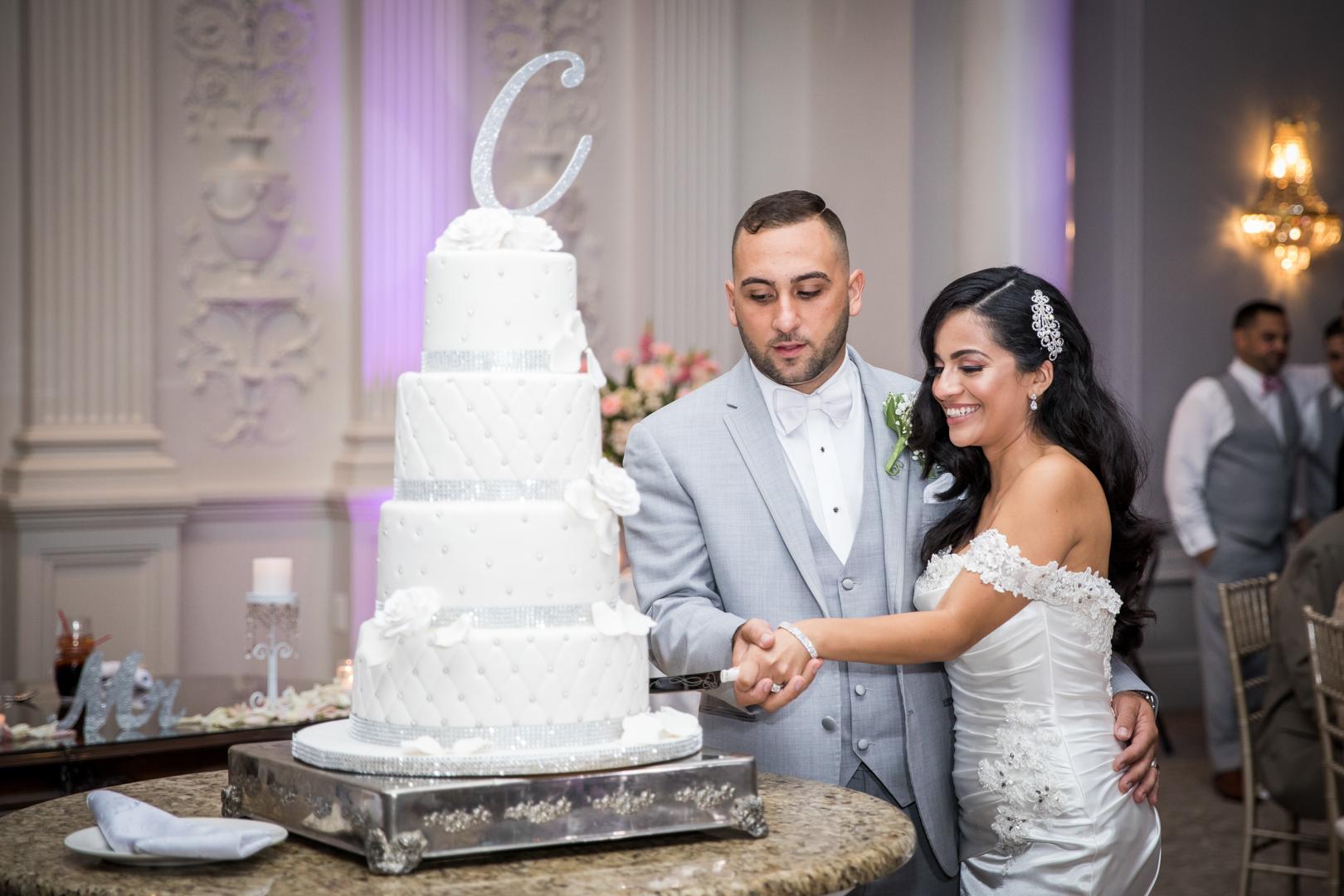 wedding 70-363.jpg