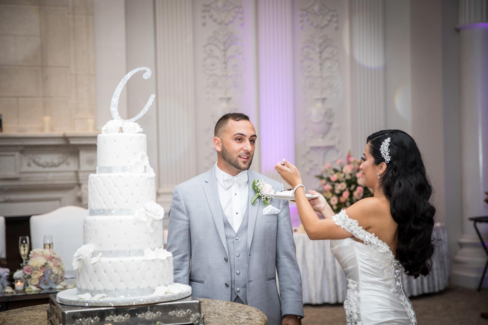 wedding 70-364.jpg