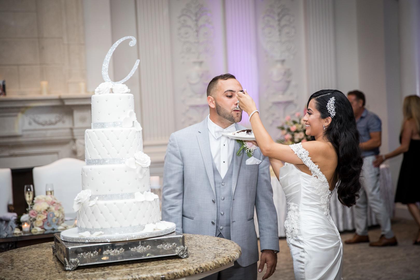wedding 70-365.jpg
