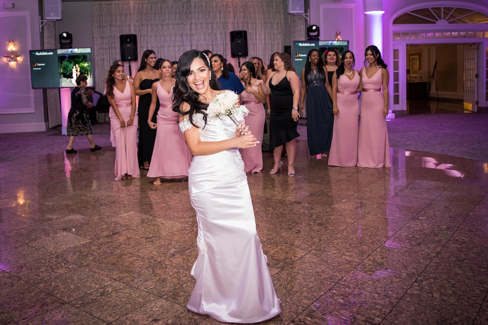 wedding 70-375.jpg