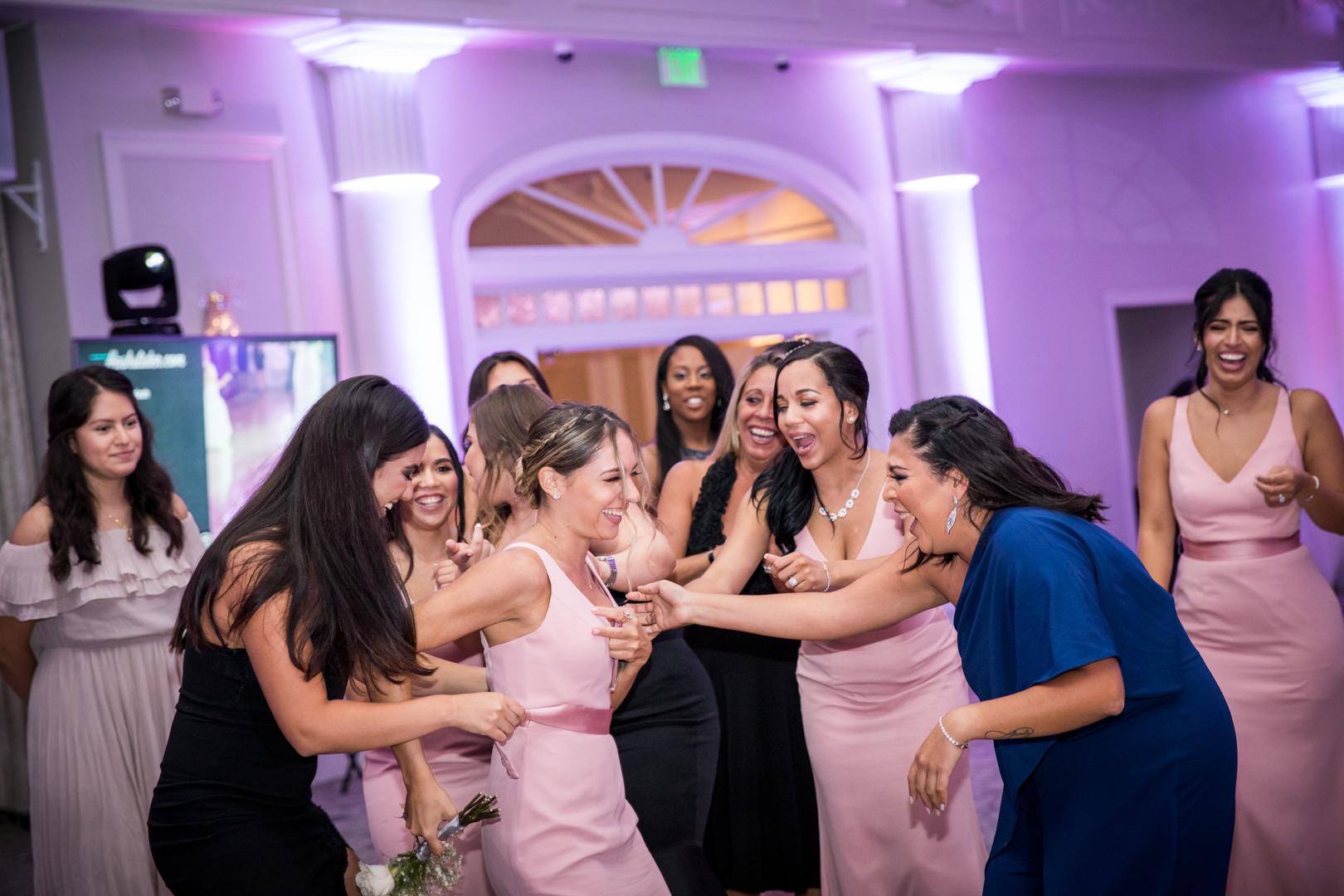 wedding 70-387.jpg