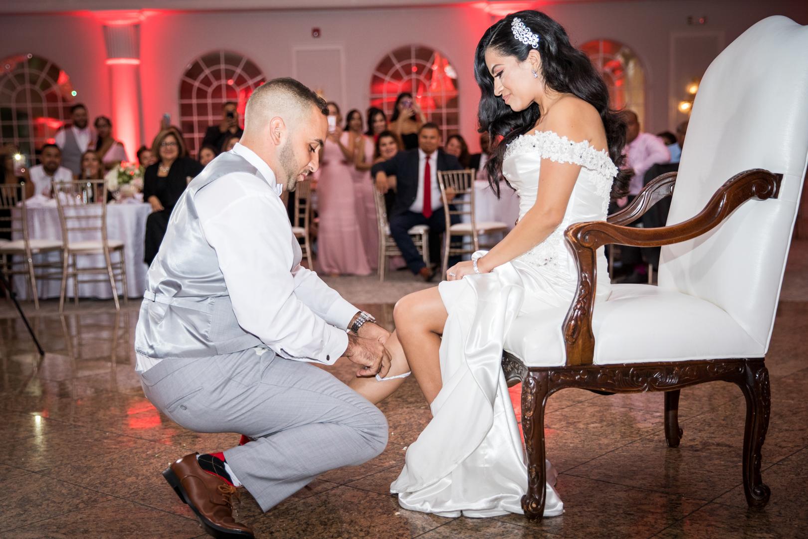 wedding 70-397.jpg