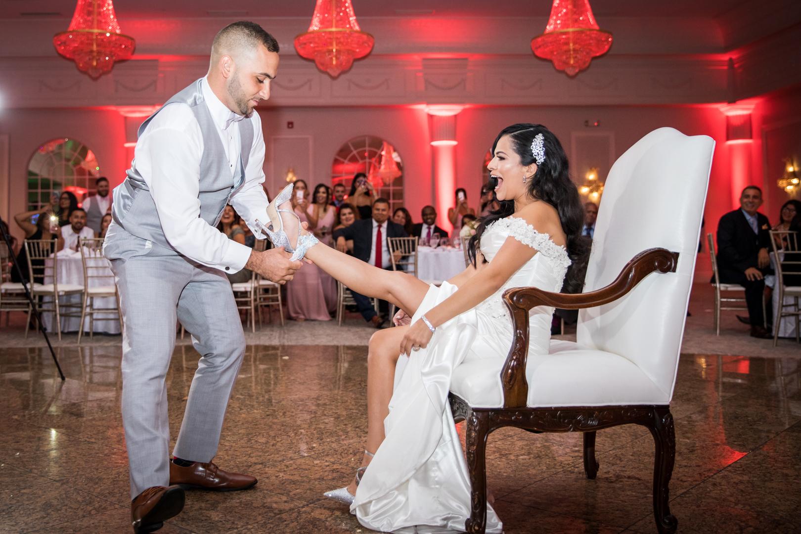 wedding 70-398.jpg