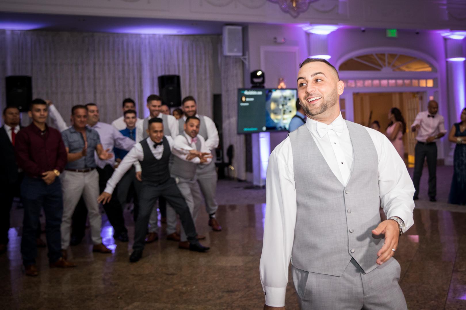 wedding 70-408.jpg