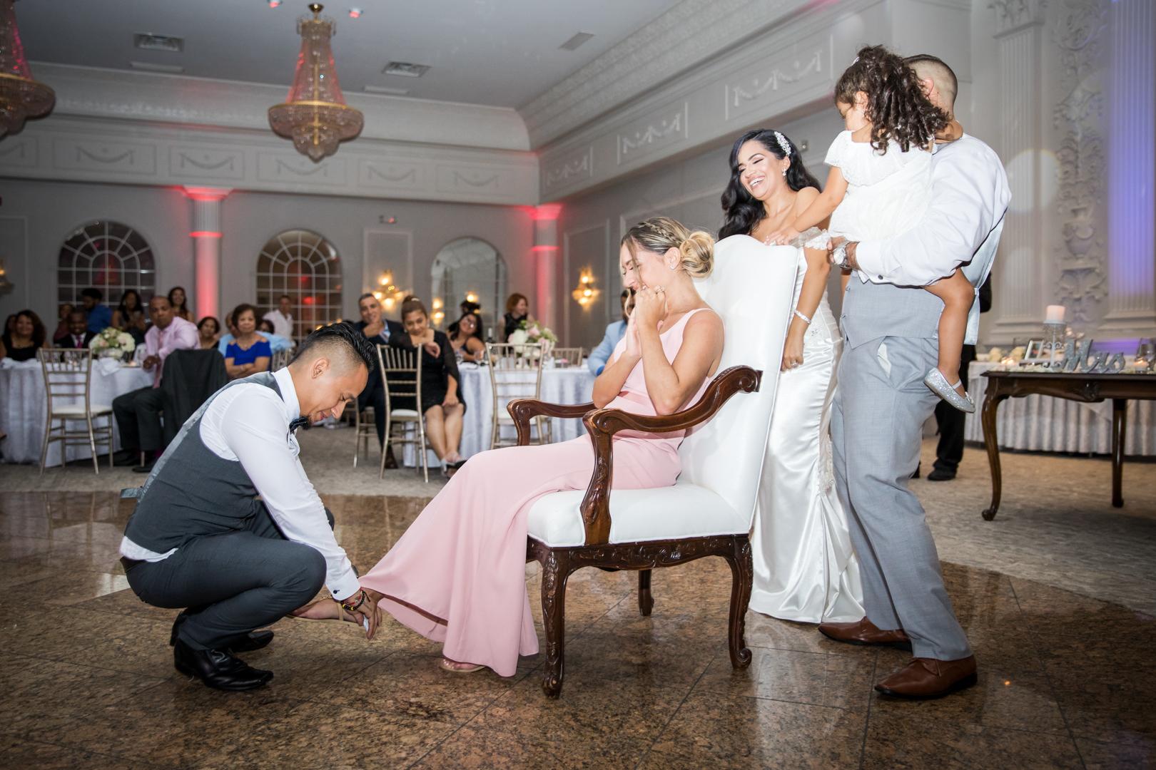 wedding 70-415.jpg