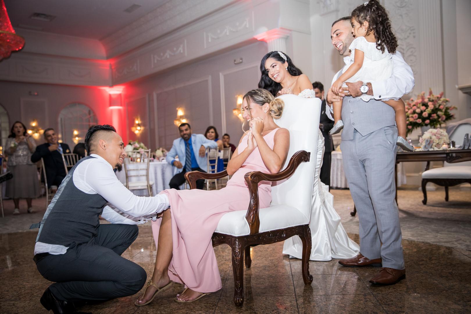 wedding 70-418.jpg