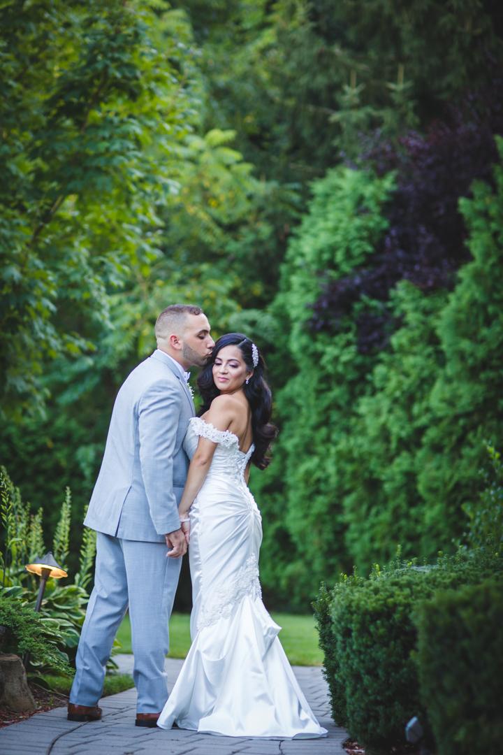 WEDDING 20-88.jpg