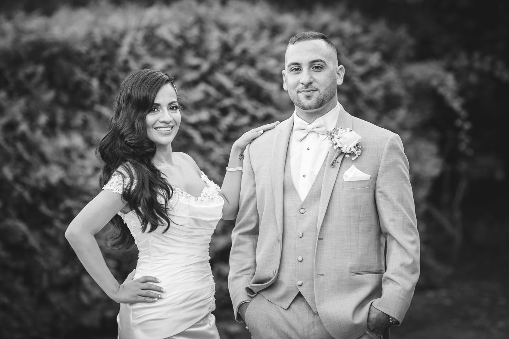WEDDING 20-103.jpg