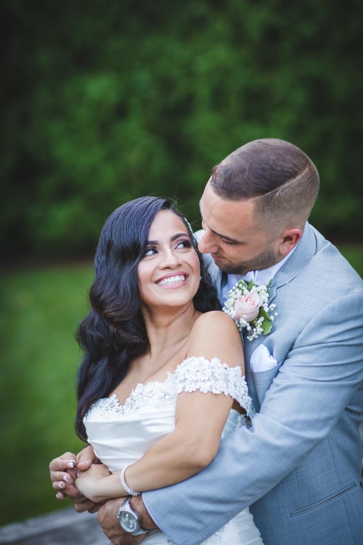 WEDDING 20-112.jpg