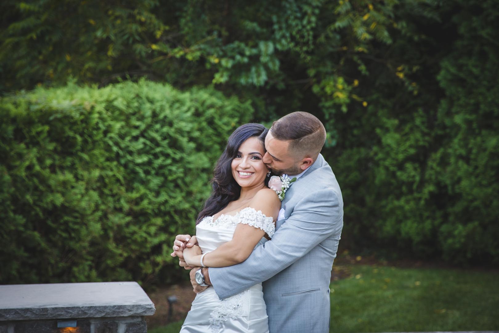 WEDDING 20-111.jpg
