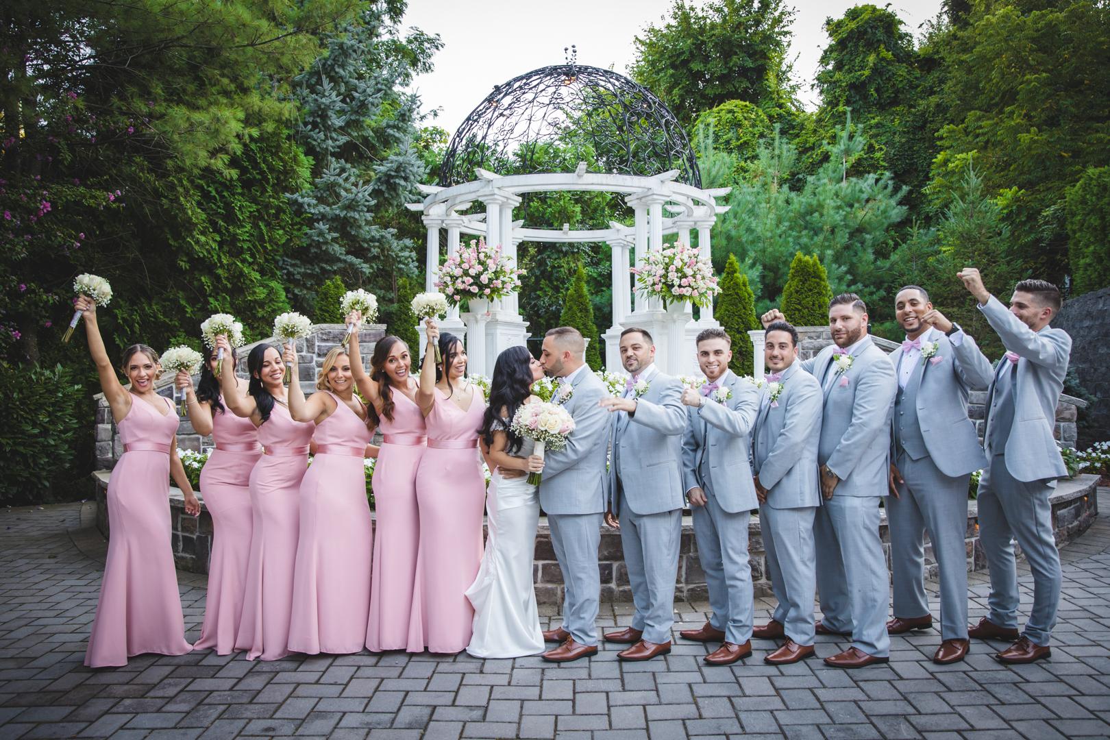 WEDDING 20-127.jpg