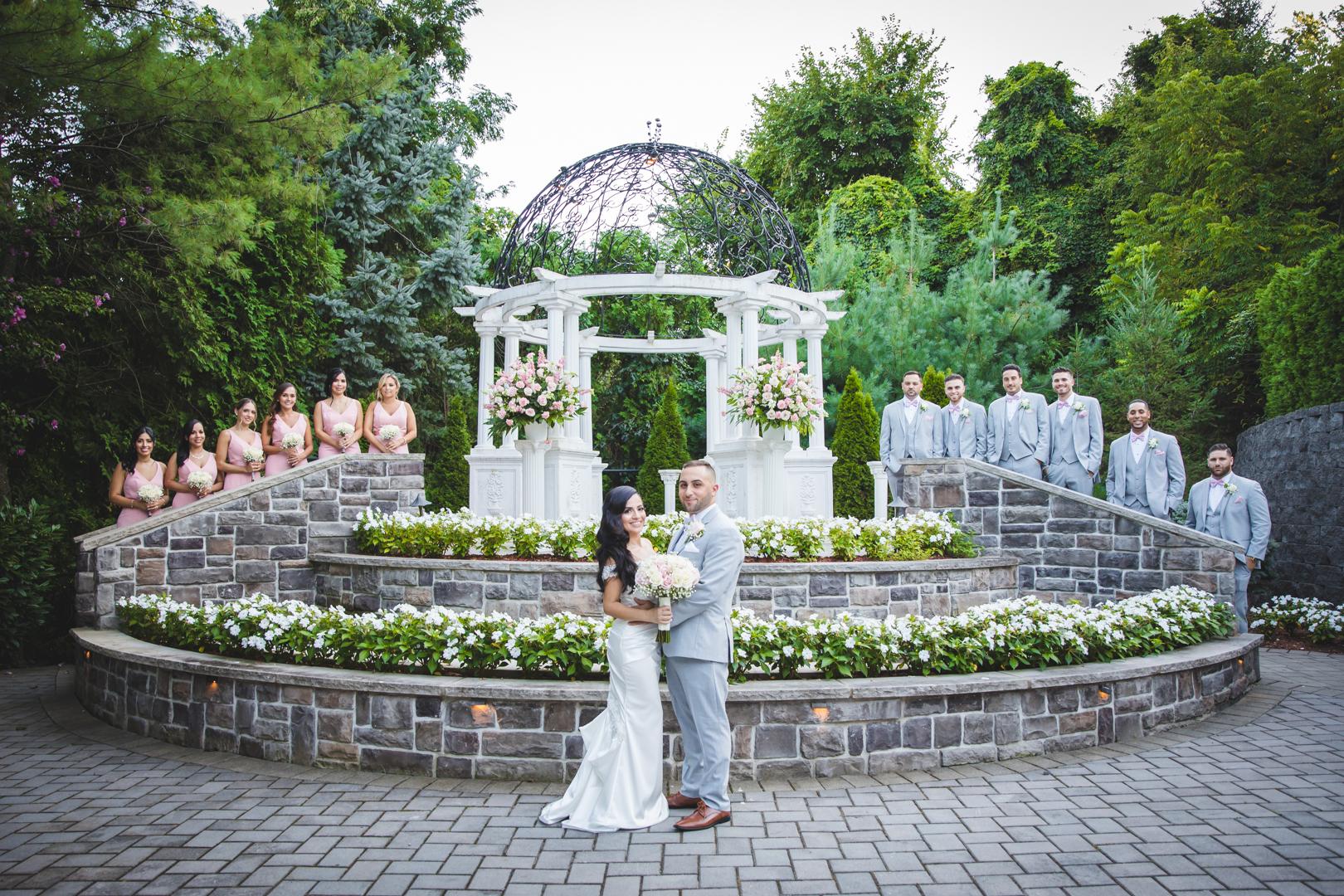 WEDDING 20-128.jpg