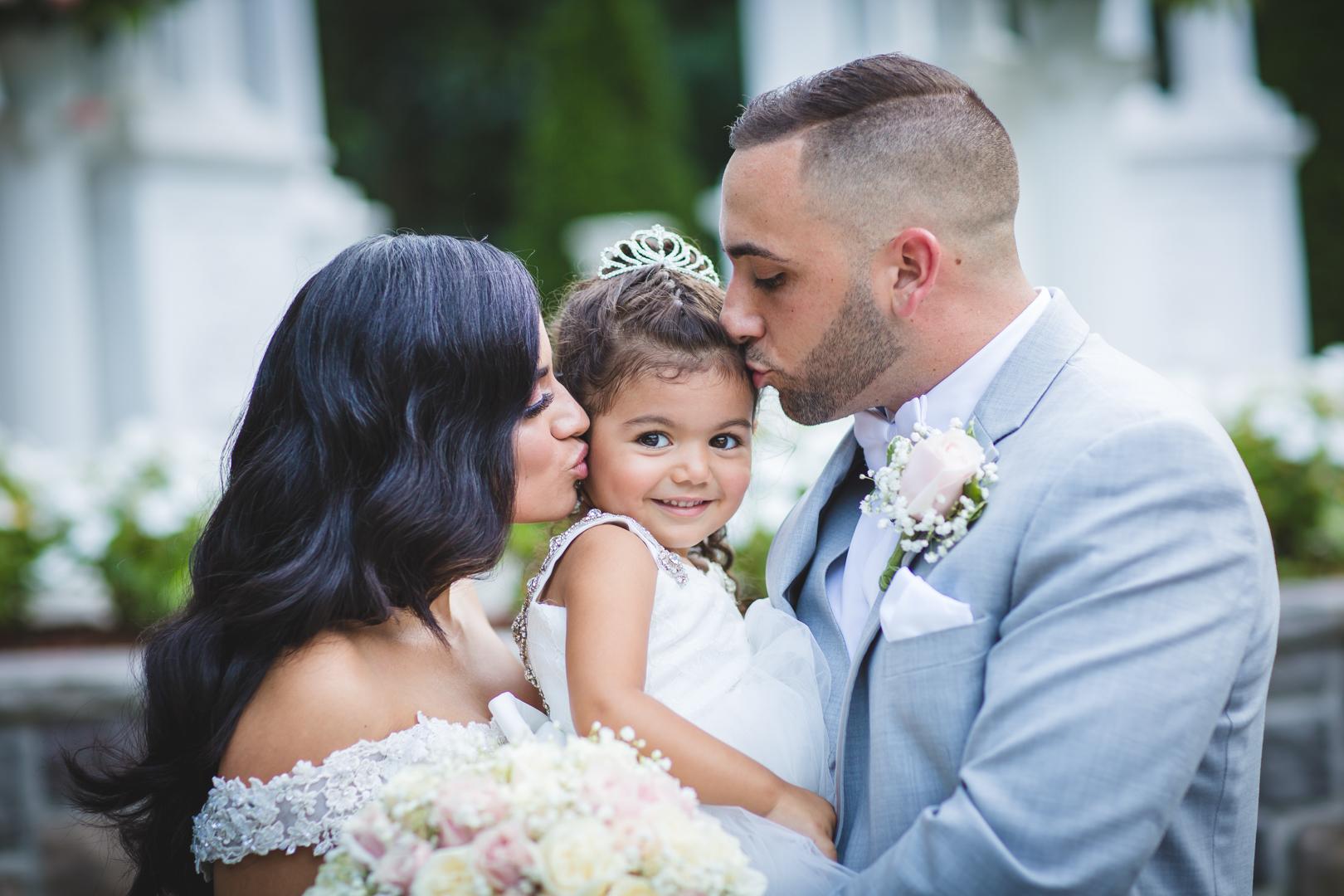 WEDDING 20-145.jpg