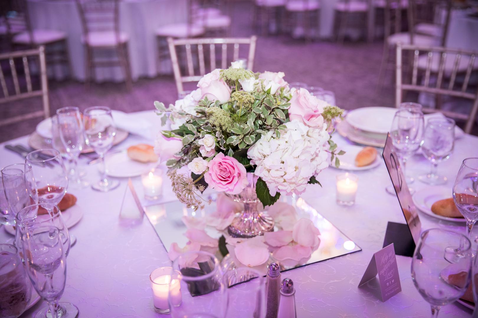wedding 70-7.jpg