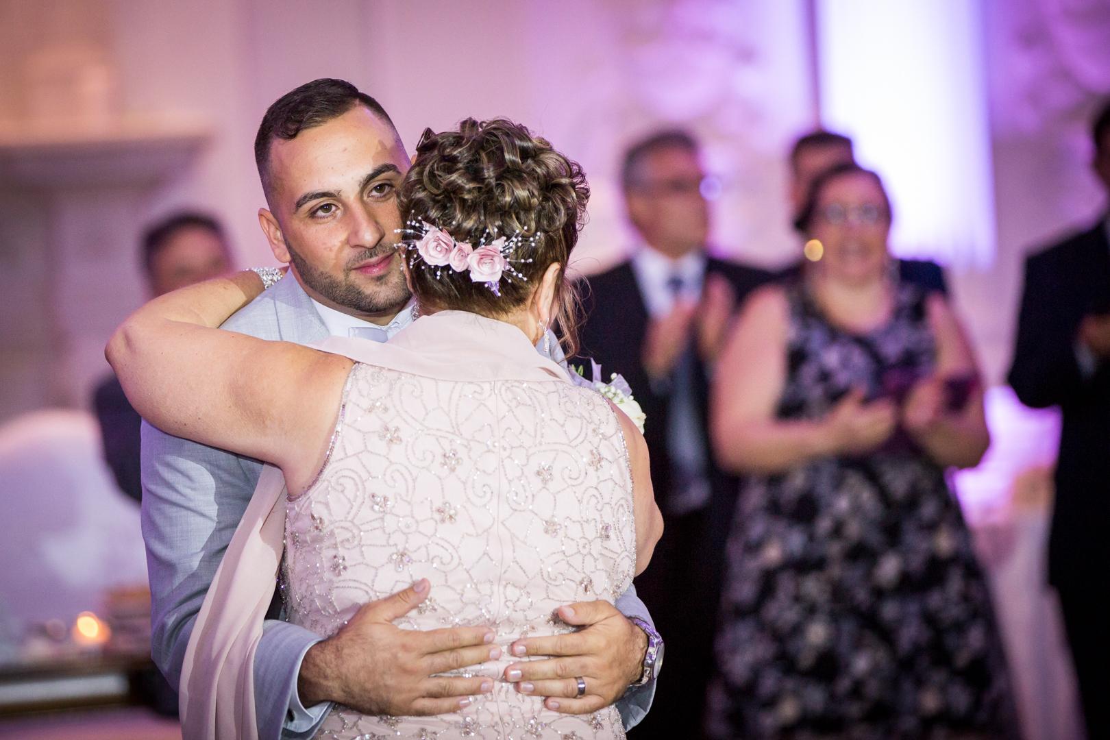 wedding 70-171.jpg