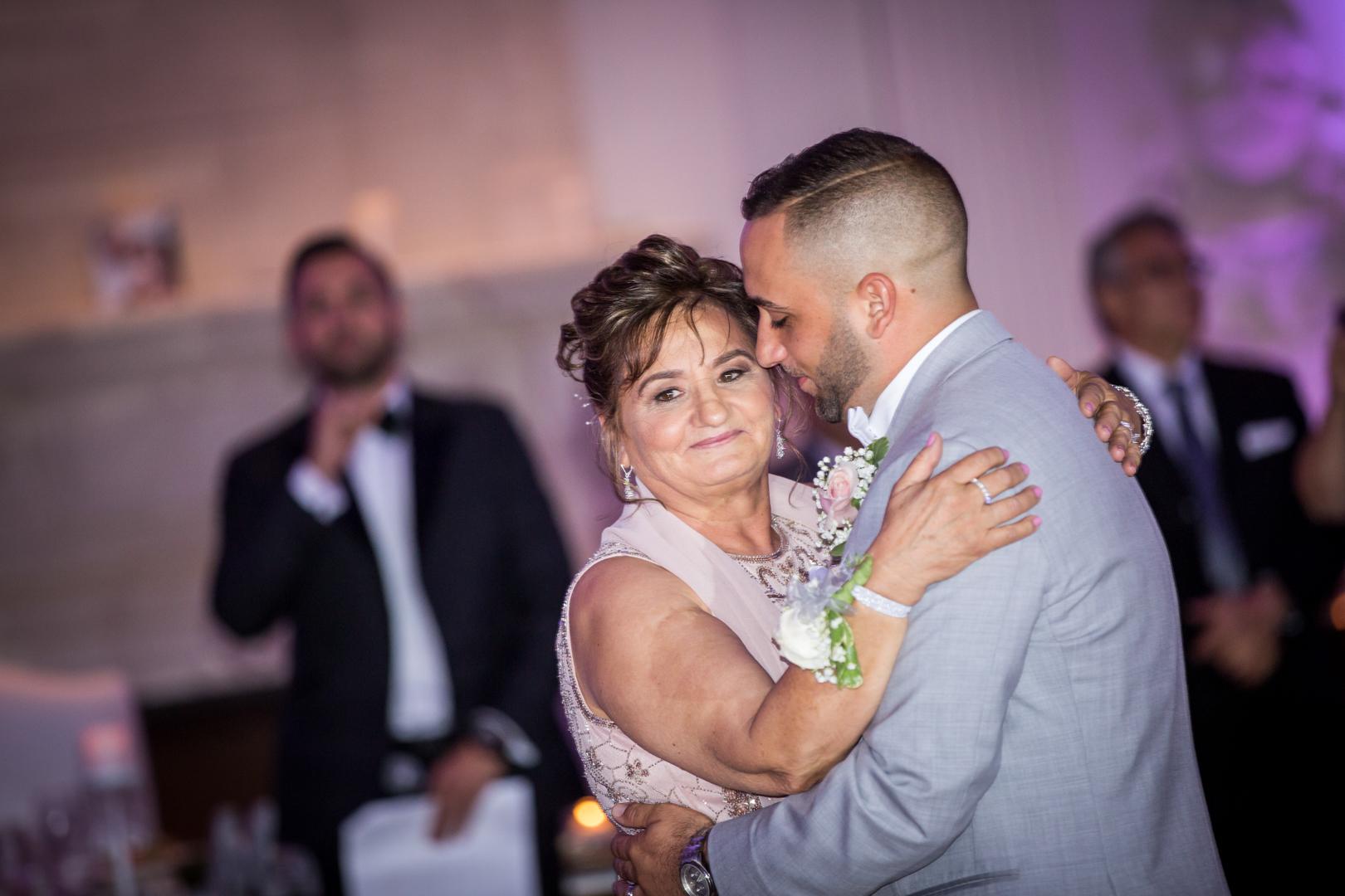 wedding 70-172.jpg