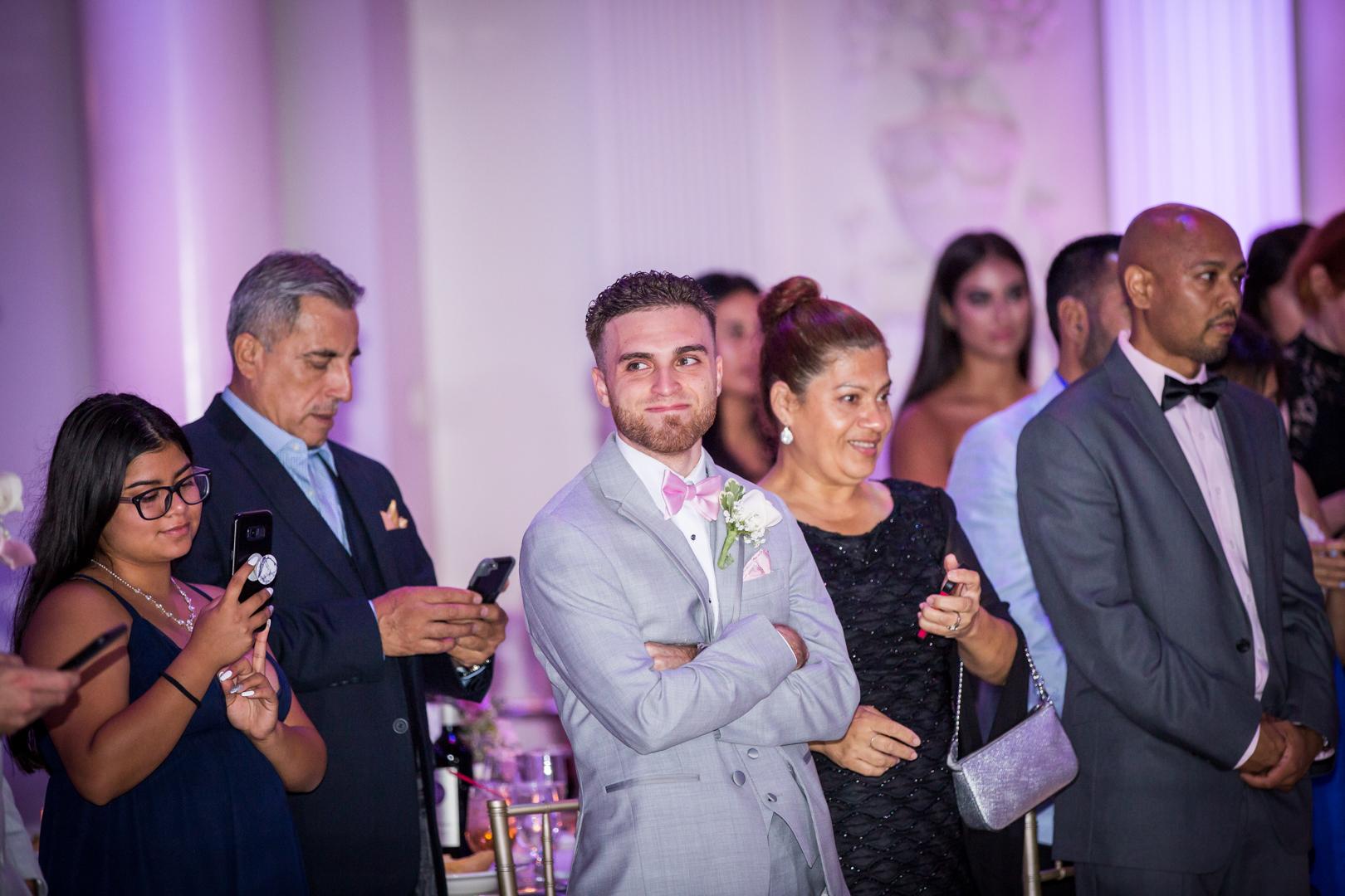 wedding 70-173.jpg