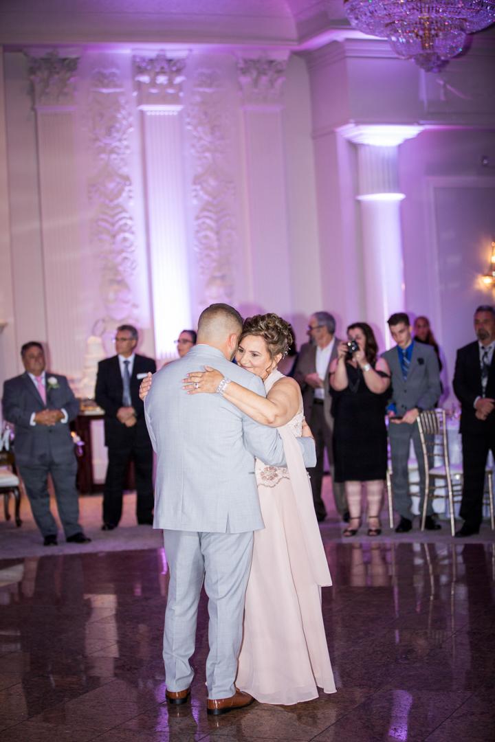 wedding 70-180.jpg