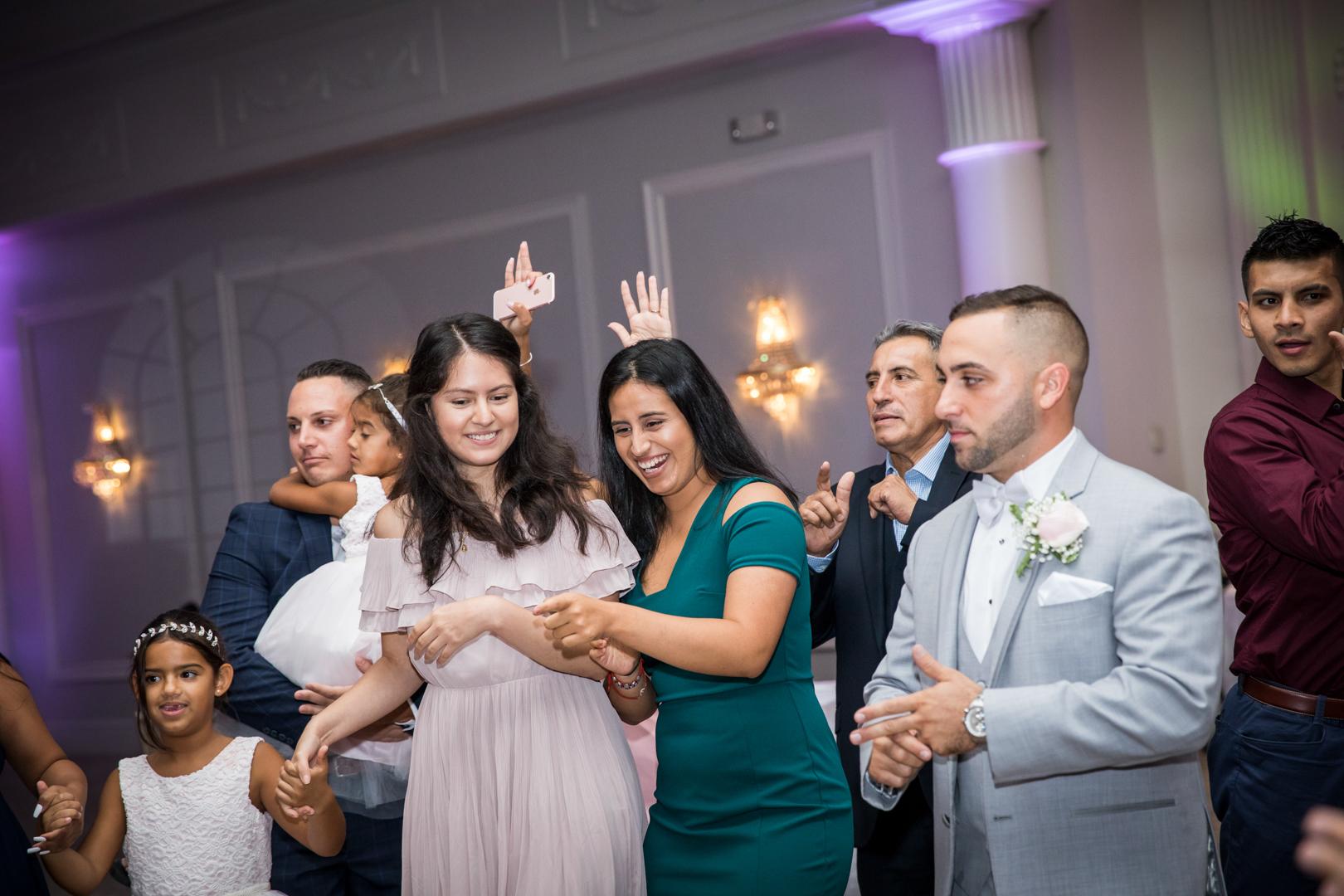 wedding 70-259.jpg