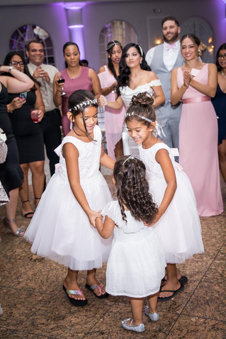 wedding 70-260.jpg