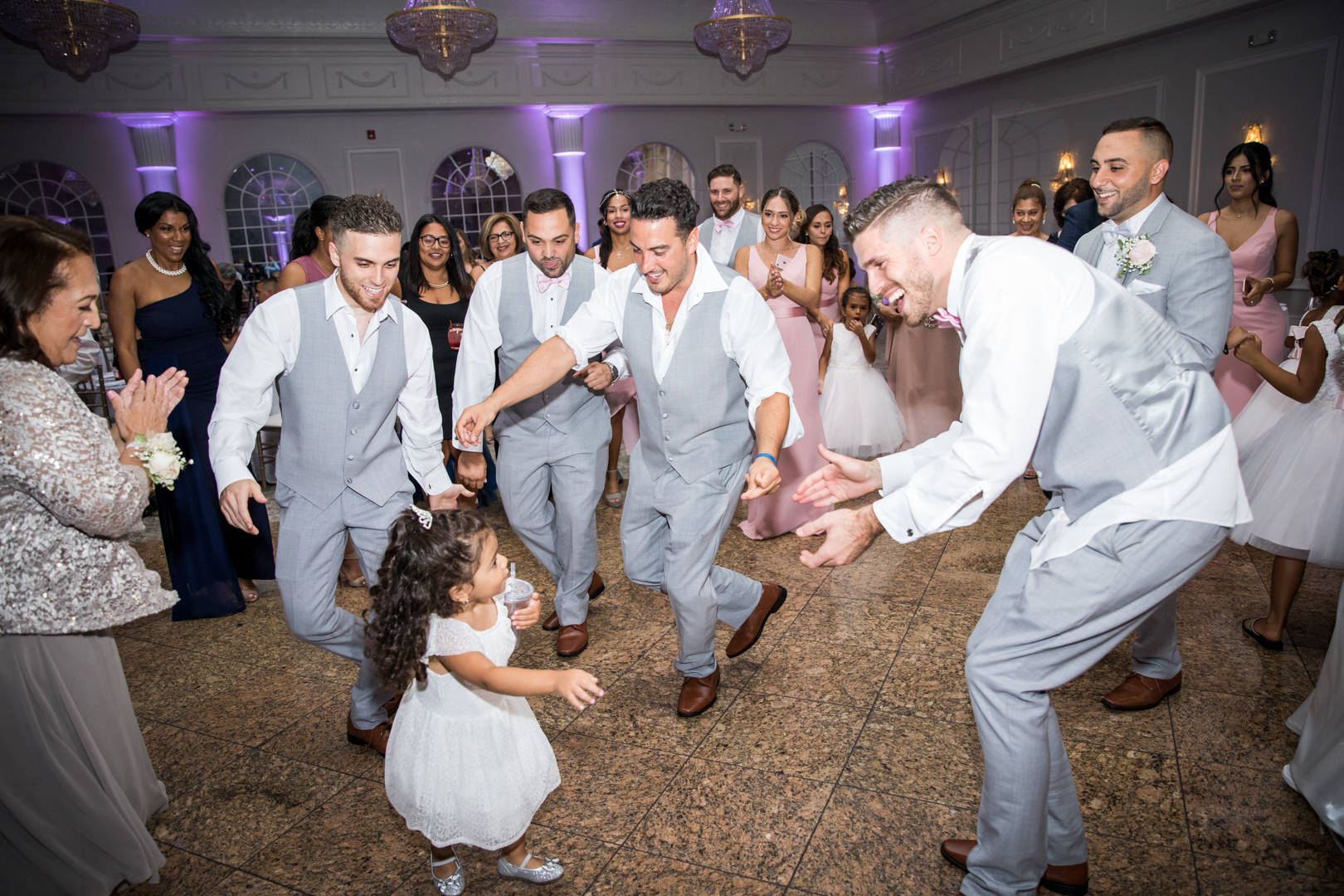 wedding 70-270.jpg