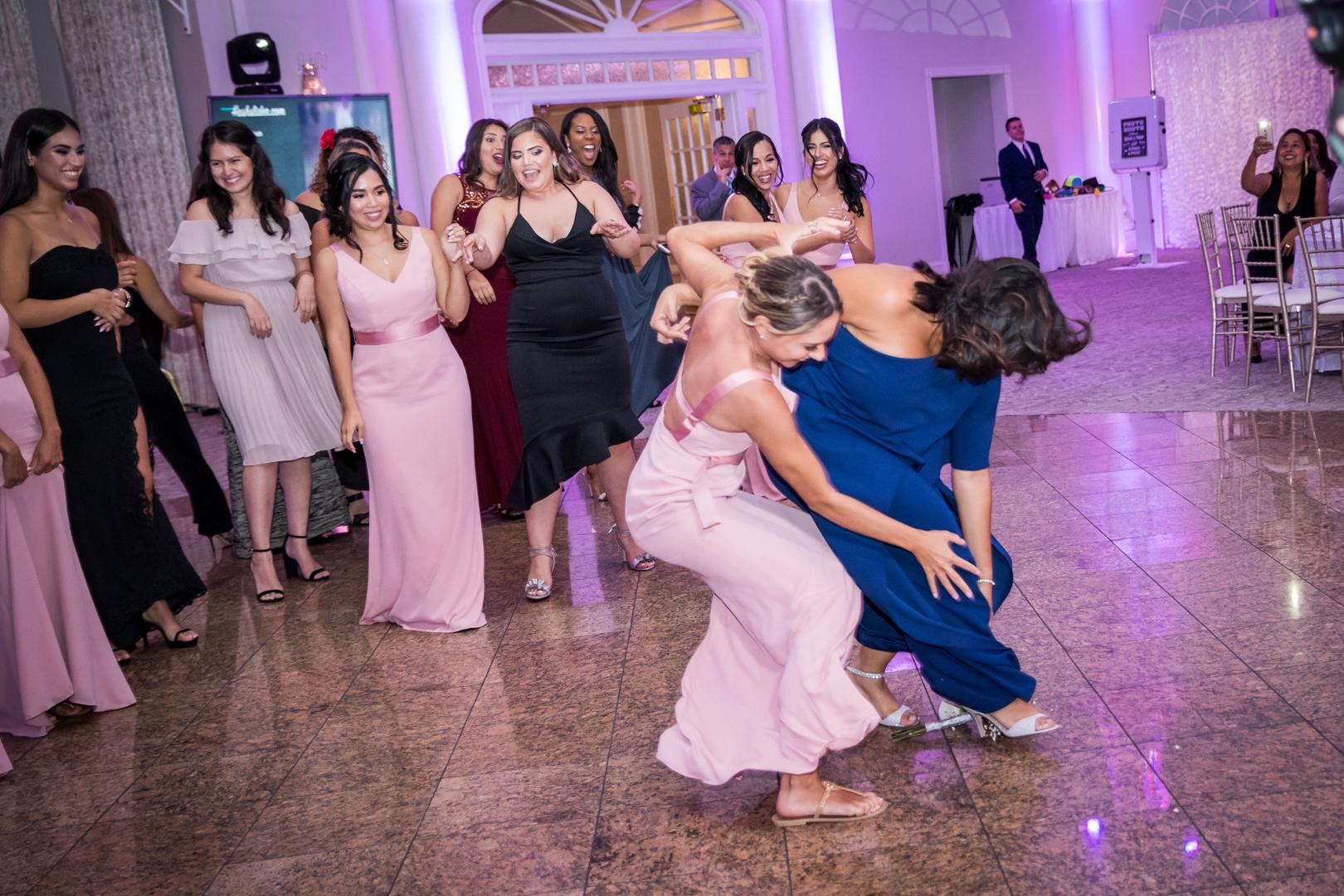 wedding 70-379.jpg