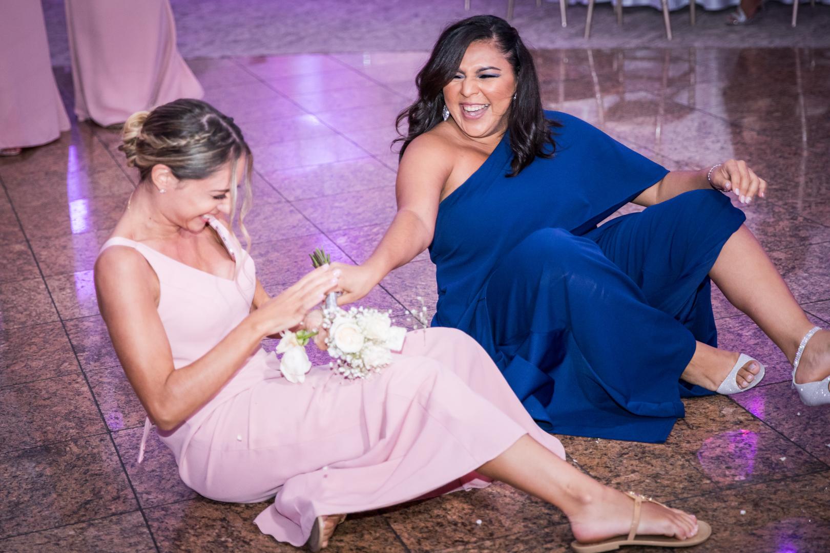wedding 70-383.jpg