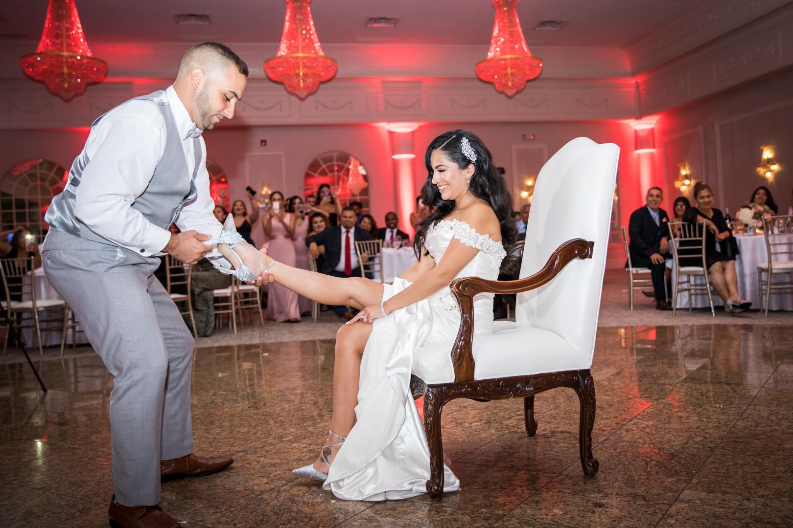 wedding 70-399.jpg