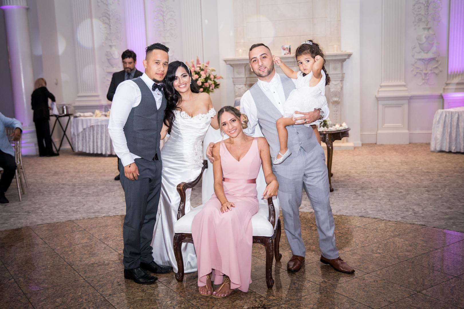 wedding 70-420.jpg