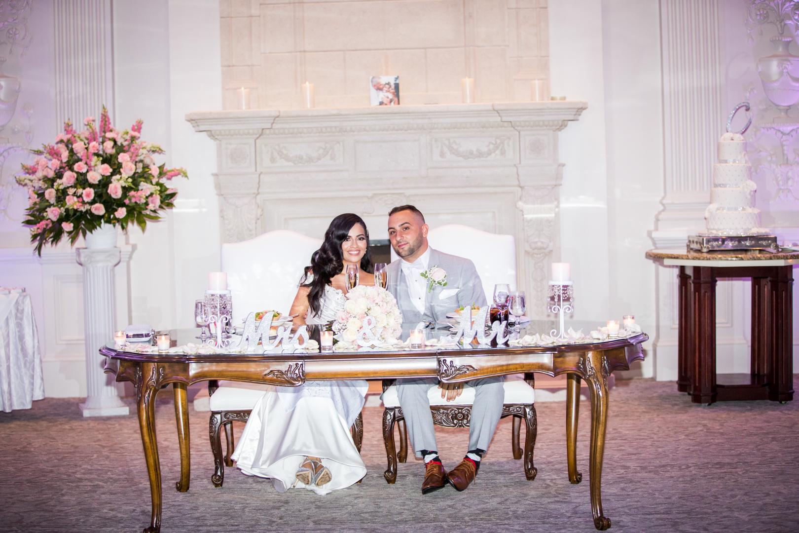 wedding 80.jpg
