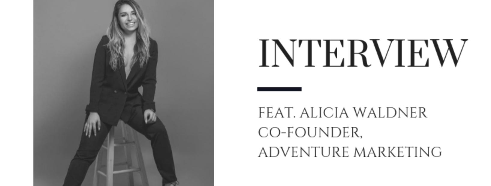 vowandvast_Interview_AliciaWaldner_ADventureMarketing_entrepreneur.png