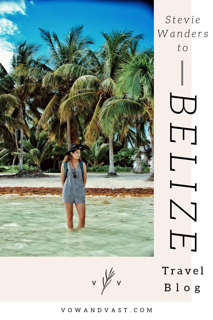 Stevie_Wanders_to_Belize_vowandvast_travel_blog.png