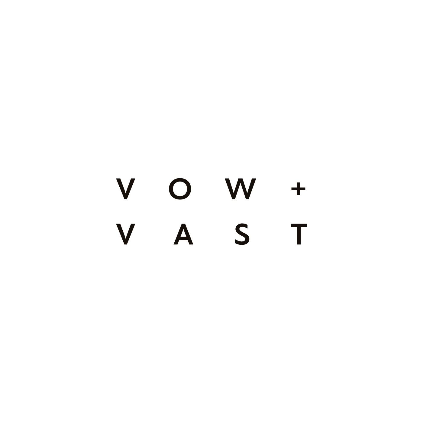 V+V_Secondary_Logo (1).jpg