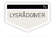 lysradgiver.png