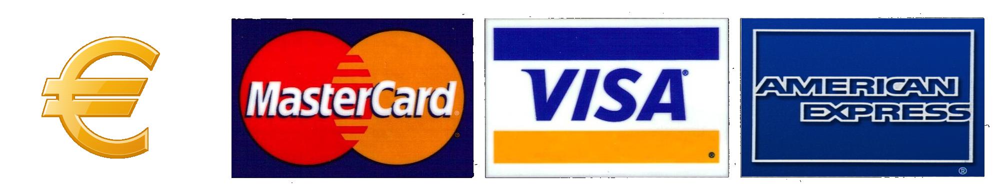 visa-mastercard-american-express-logo.png