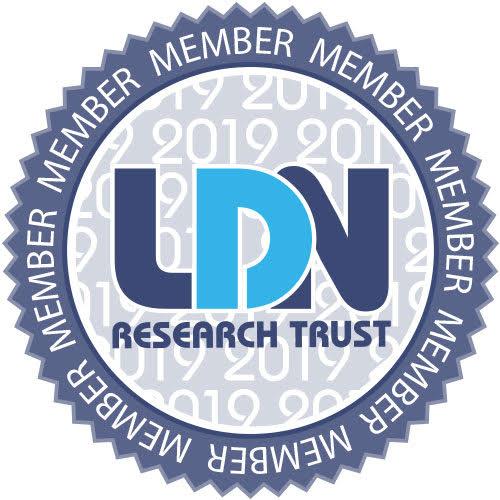 LDN badge.jpg